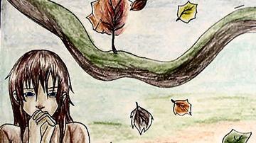 Hãy đóng vai nhân vật Xiu kể về quá trình hồi phục trở vể với cuộc sồng của Giôn-xi (trong Chiếc lá cuối cùng)
