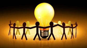 Suy nghĩ của em về lời dạy của Bác Hồ: Đoàn kết là sức mạnh vô địch