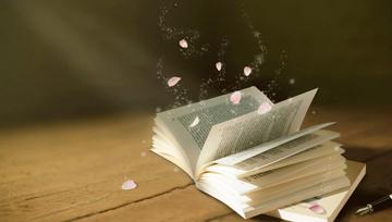 Nói về giá trị của sách, nhà văn Mác-xim Go-rơ-ki viết: Sách mở rộng trước mắt tôi những chân trời. Em hãy bình luận ý kiến trên