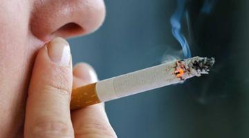 Hãy nói lên cảm nghĩ của mình khi cả xã hội đang tuyên chiến với thuốc lá