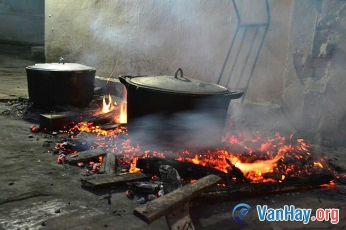 Bếp lửa 2