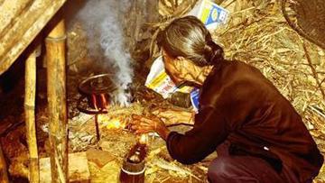 Bình luận bài thơ Bếp lửa của Bằng Việt