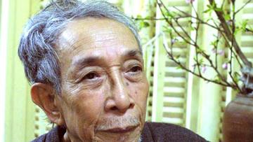 Suy nghĩ của em về nhân vật ông Hai trong truyện ngắn Làng của Kim Lân